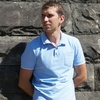 Борис, 30, г.Таганрог