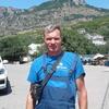 Иван, 44, г.Симферополь