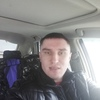 Денис, 31, г.Рыбное