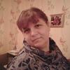 Светлана, 39, г.Щигры
