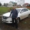 Валера, 59, г.Тамбов