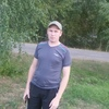 Андрей, 26, г.Верхошижемье