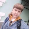 Софья, 16, г.Красноуфимск
