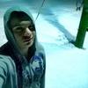 Артур, 18, г.Саратов