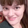 Юлия, 29, г.Уфа