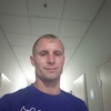 Николай Платонов, 28, г.Дно