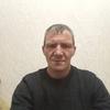 Евгений, 38, г.Сортавала