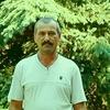 сергей, 51, г.Октябрьск