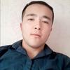 Timur, 27, г.Коркино