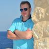 Андрей, 46, г.Дятьково