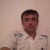 elsan mamebov, 32, г.Махачкала