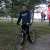 Александр, 32, г.Краснотурьинск