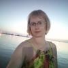 Натали Студенникова-В, 34, г.Курск
