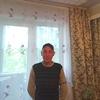 Денис, 32, г.Чебоксары