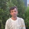 игорь, 46, г.Кировск