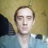 Олег, 38, г.Мелеуз