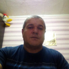 Арсен, 59, г.Избербаш