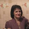 Елена, 44, г.Ардатов