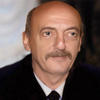 Левон, 64, г.Новоалександровск