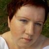 Антонина, 34, г.Ардатов