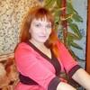 Елена, 30, г.Оловянная