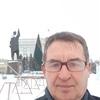 Николай, 62, г.Мыски