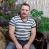 Владимир, 46, г.Алатырь