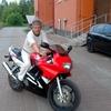 Влад, 58, г.Балахна