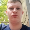 Роман, 24, г.Красноярск
