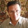 Евгений, 47, г.Раздольное