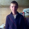Эдуард, 26, г.Ключи (Алтайский край)