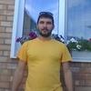 Александр, 31, г.Гулькевичи