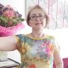 Инна, 49, г.Оренбург