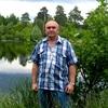 Сергей, 57, г.Володарск