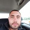 Евгений Белава, 28, г.Чернышевск