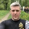Денис, 35, г.Тула