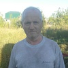Viktor, 59, г.Самара