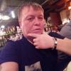 Максон, 37, г.Архангельск