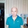 Сергей, 39, г.Загорск