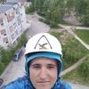 Dron, 26, г.Костомукша