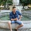 Сергей, 29, г.Оренбург