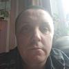 Саша, 38, г.Кирово-Чепецк