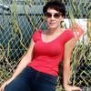 Ольга, 46, г.Ясный