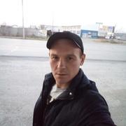 Денис 34 Омск