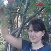 Дарья, 28, г.Междуреченск
