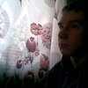 Никита, 23, г.Зеленоградск
