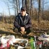 Павел Румянцев, 31, г.Кириши