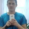 Зульфат, 26, г.Мамадыш