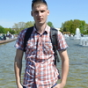 Андрей, 29, г.Можайск