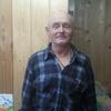 Виктор, 64, г.Луга